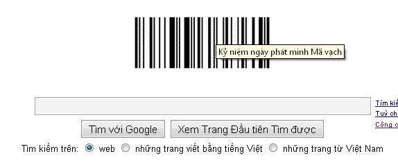 [Hình ảnh: img_post_20091007112642_bar_code.png]
