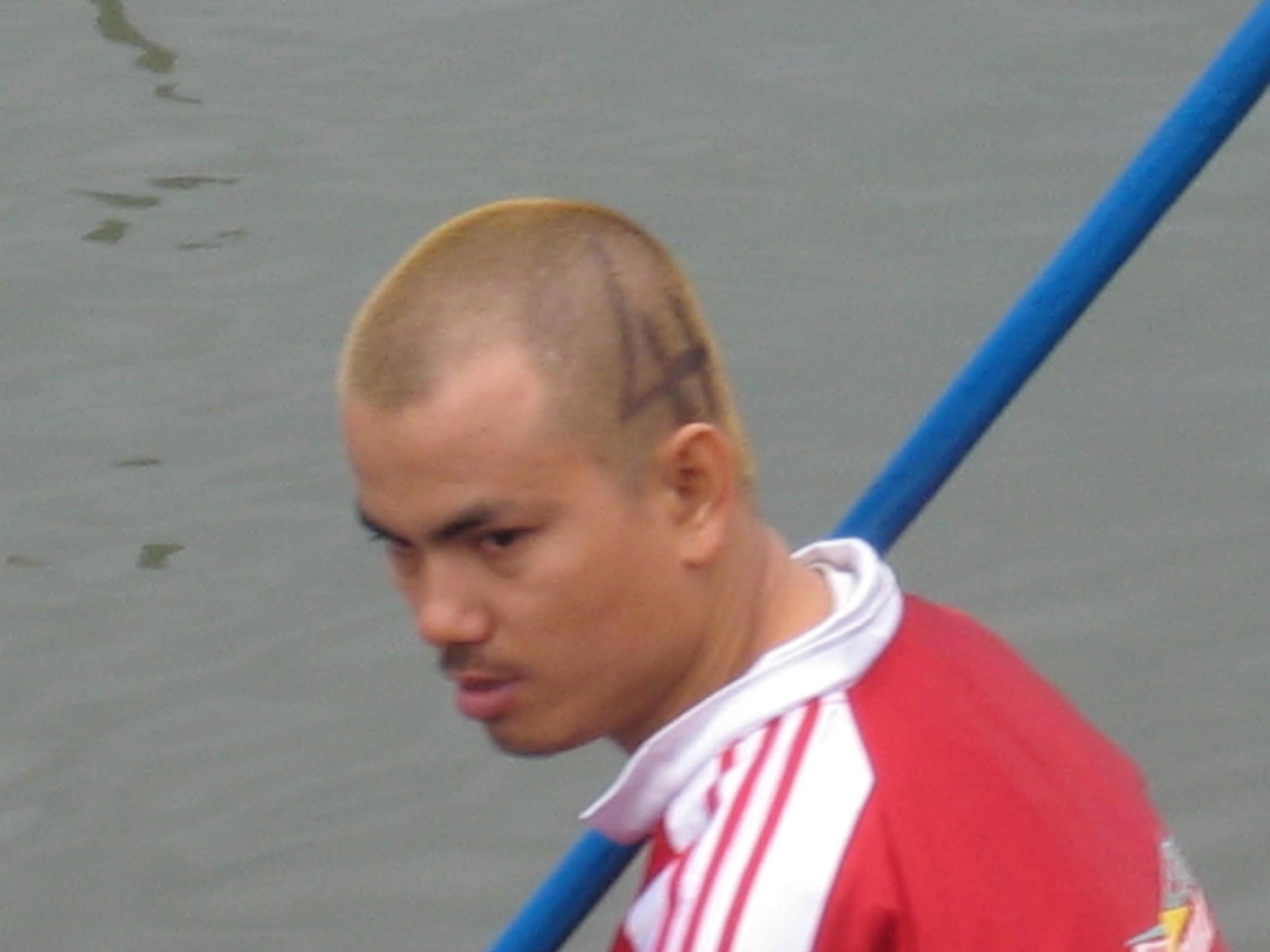 Hinh Lon to Vu Bu